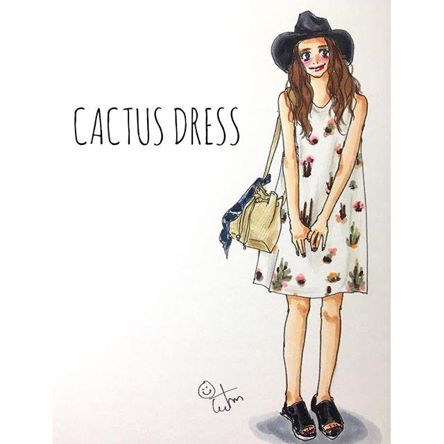 ファッションメディアで注目される、「いわたまい」さん♡