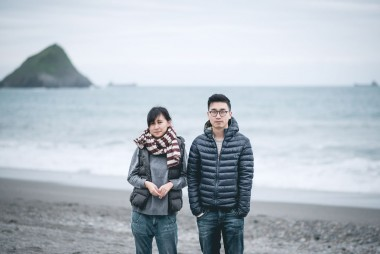miki_yuan