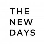 the new days logo