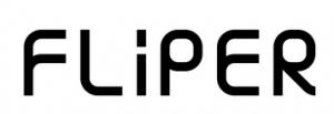 fliper logo