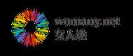 womany_logo_gray_190_360_360