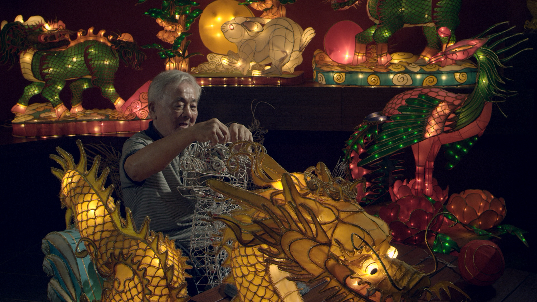 「美力台灣 劇照」的圖片搜尋結果