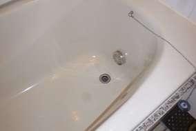 【Before】お風呂