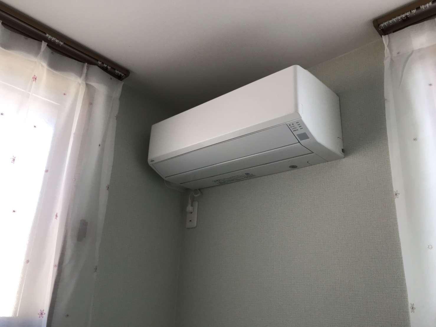 空調 菜花 う 公式 工事 ぶ サイト 仙台 ぇ エアコン