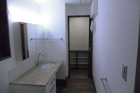 1F 洗面化粧室