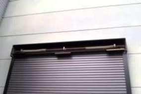 マドモアチェンジのシャフト取外し前画像
