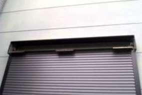 マドモアチェンジのシャフト取外し画像