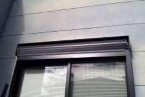 マドモアチェンジのシャフト巻込画像