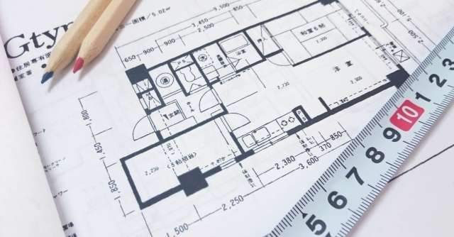 箕面市で新築の設計を工務店に依頼したいとお考えなら