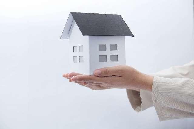 耐震を考えて本当に快適な家づくりをしよう
