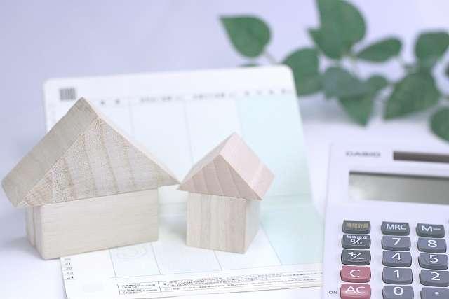 吹田市で新築をお考えなら費用を抑えた建築の相談ができる【株式会社アスミル工務店】