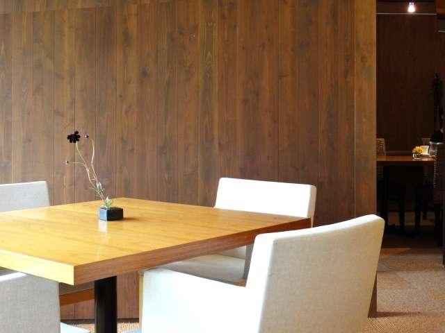 宝塚市の新築(一戸建て)にも対応する【株式会社アスミル工務店】