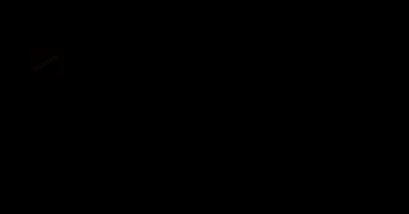 絶景手帳レーザーデータ-01
