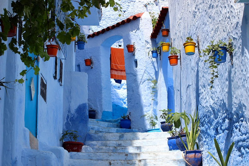 blue-streets-of-chefchaouen-morocco-15