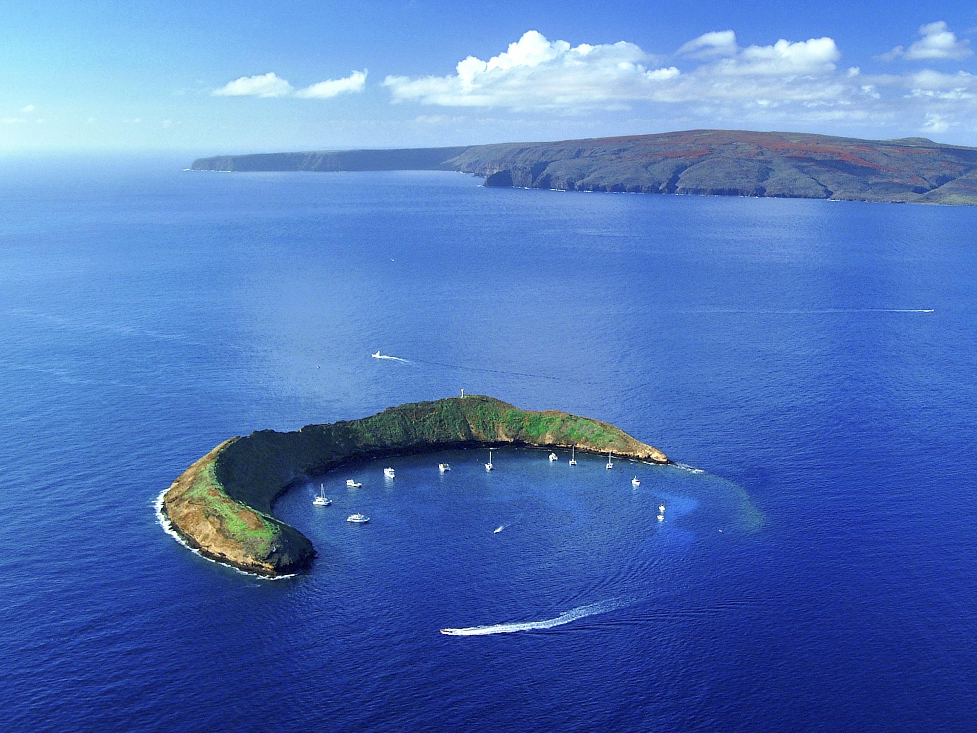 0810モロキニ島04551.jpg のコピー