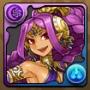 魔掌の討女神・ドゥルガーのパズドラフレンド募集