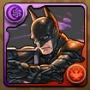 バットマン+ディスラプターのパズドラフレンド募集