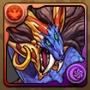 破壊神・シヴァ=ドラゴンのパズドラフレンド募集