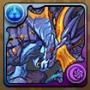 海王神・ネプチューン=ドラゴンのパズドラフレンド募集