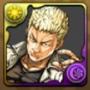 鳳仙最強の男・美藤竜也のパズドラフレンド募集