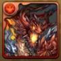 鍛錬神・ヘパイストス=ドラゴンのパズドラフレンド募集