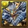 全能神・ゼウス=ドラゴンのパズドラフレンド募集