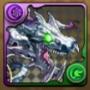 夜行の屍霊龍・ドラゴンゾンビのパズドラフレンド募集