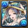 渚の星女神・エスカマリのパズドラフレンド募集