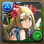 楽園の玄武姫・メイメイのパズドラフレンド募集
