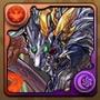 鍛煉神・シヴァ=ドラゴンのパズドラフレンド募集