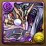 暗黒神・ツクヨミ=ドラゴンのパズドラフレンド募集