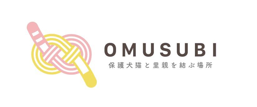 omusubi_logo
