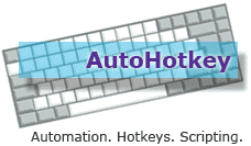 autohotkey_logo.jpg