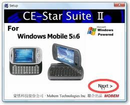 ce-star-jp02.jpg