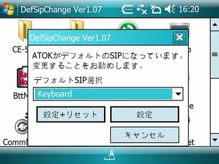 ce-star-jp46.jpg