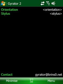 gyrator2_02.jpg