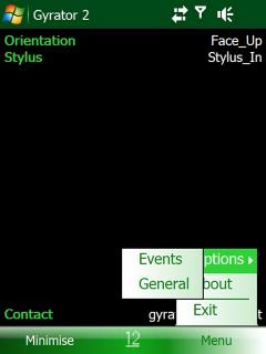 gyrator2_03.jpg