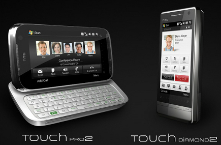 htc_touch_pro2_dia2.jpg