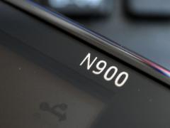 n900_fullreset01.jpg