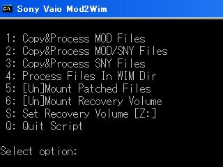 p_mod2wim.jpg