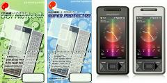 protector_sx1.jpg