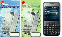 s_protector_new_sc-01b.jpg