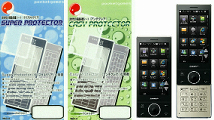 s_protector_new_ws027sh.jpg