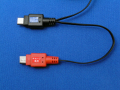 s_s_microusb_charge_cable_dual04.jpg