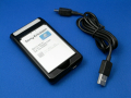 s_s_xperia_usb_charger_02.jpg