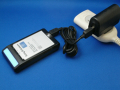 s_s_xperia_usb_charger_03.jpg