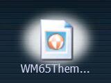 sc01b_wm65td_01.jpg