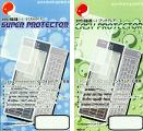 spapro_epro200904.jpg