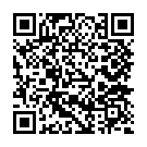 spmode_mail_qr.jpg