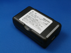 ss_yy_btterycharger_t01a01.jpg